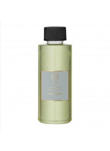 DUSKY MOOD Olejek zapachowy