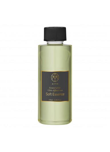 SOFT ESSENCE Olejek zapachowy