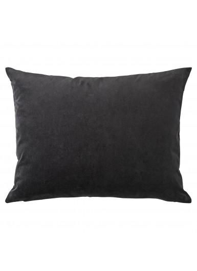 MUNDUS poduszka czarna
