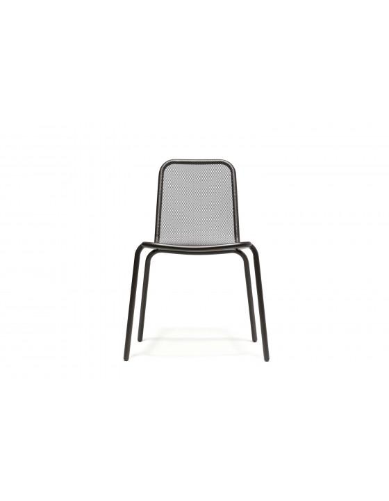 STARLING krzeslo ogrodowe klasyczne H78cm