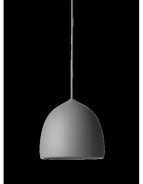 SUSPENCE Pendant 1 light grey