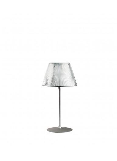 ROMEO MOON lampa stołowa Flos