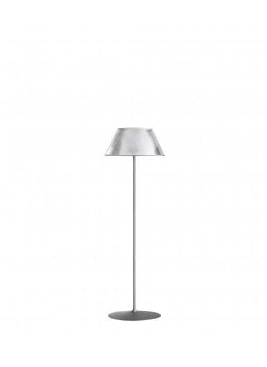 ROMEO MOON F lampa podłogowa Flos