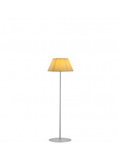 ROMEO SOFT lampa podłogowa Flos