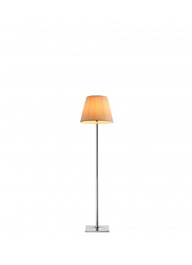 KTribe F2 fabric lampa podłogowa Flos