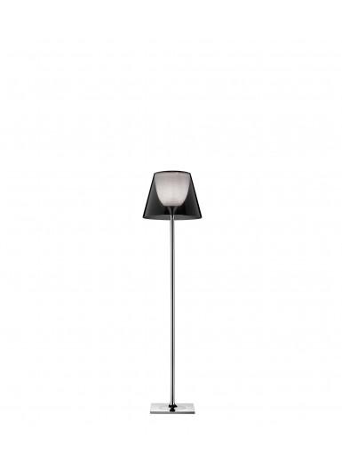 KTribe F2 fumee lampa podłogowa Flos