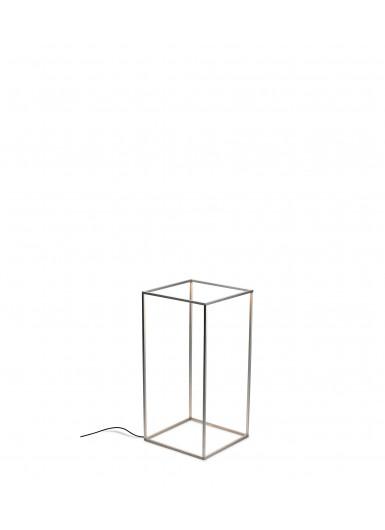 IPNOS natural lampa podłogowa zewnętrzna Flos