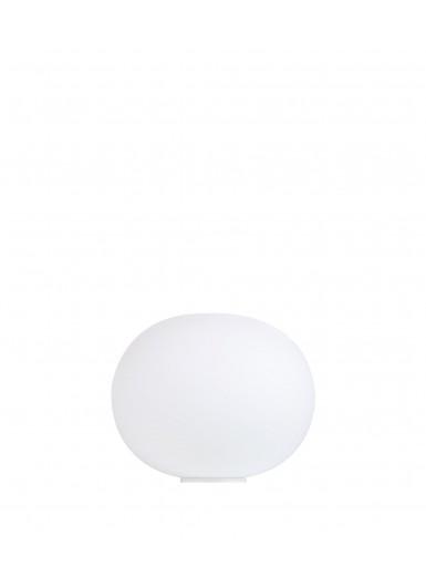 GLO-BALL BASIC 1 lampa stołowa Flos