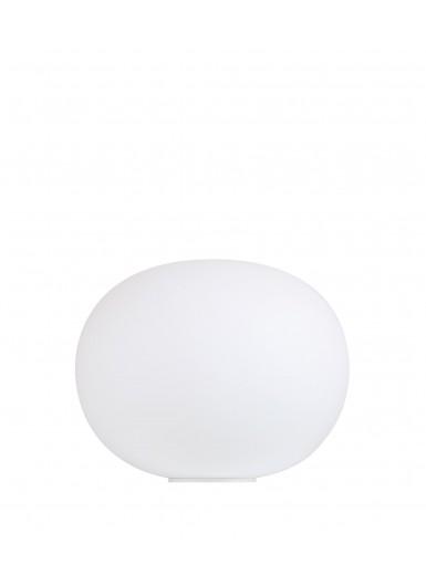 GLO-BALL BASIC 2 lampa stołowa Flos