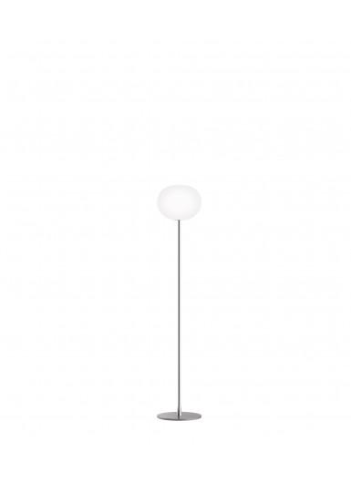 GLO-BALL F2 lampa podłogowa Flos