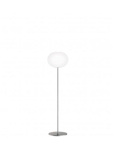 GLO-BALL F3 lampa podłogowa Flos