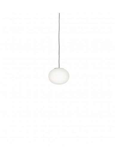 MINI GLO-BALL S lampa wisząca Flos