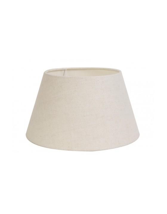 ABAŻUR 60x50x32 cm biały