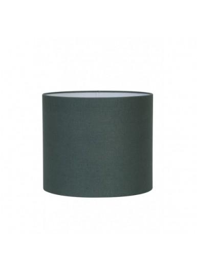 ABAŻUR 50x50x38 cm LIVIGNO zielony