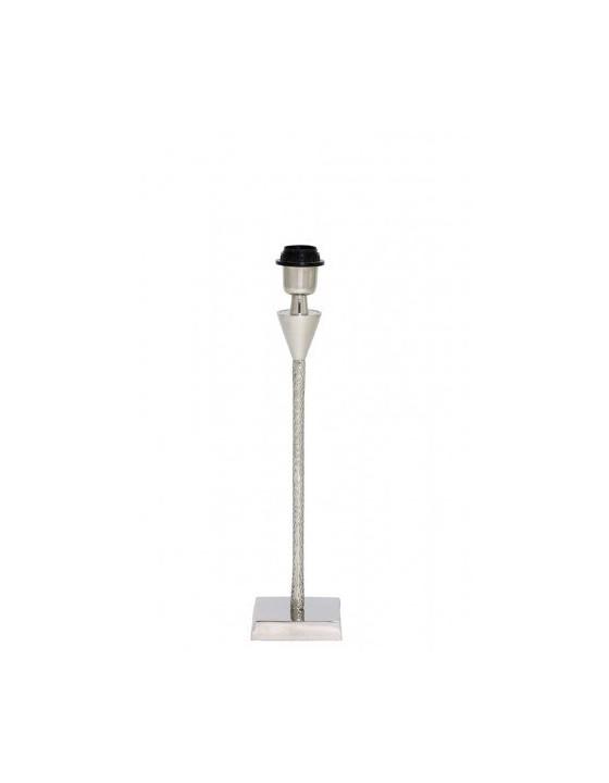 GRANULO wys. 45 lampa stołowa podstawa
