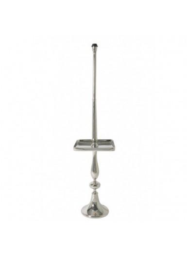 DHOA lampa podłogowa