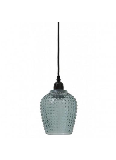 BERDINA śr. 13 lampa wisząca