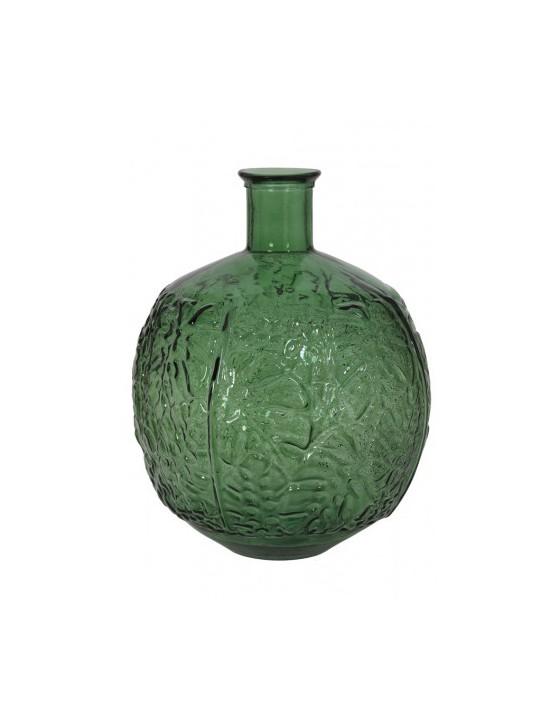 MENADO wazon śr 32