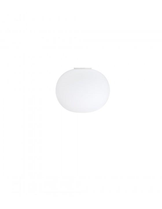 GLO-BALL C1 śr. 119 plafon Flos
