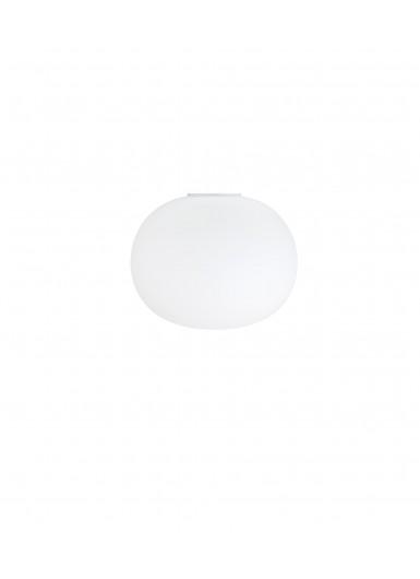 GLO-BALL C2 śr. 45 cm plafon Flos