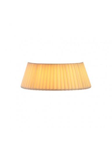 BON JOUR VERSAILLES SMALL akcesoria fabric Flos