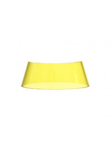 BON JOUR VERSAILLES SMALL akcesoria żółty Flos