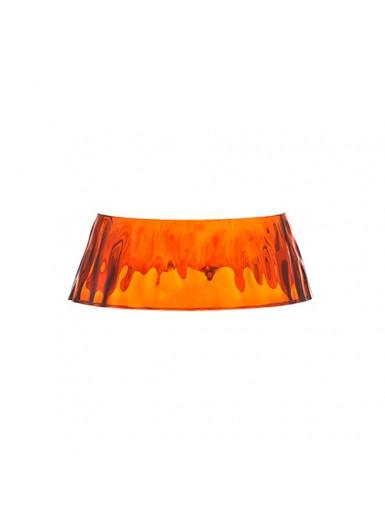 BON JOUR VERSAILLES SMALL akcesoria amber Flos