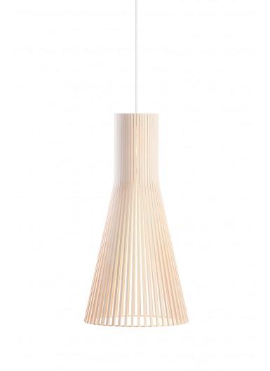 SECTO 4200 brzoza lampa wisząca Secto