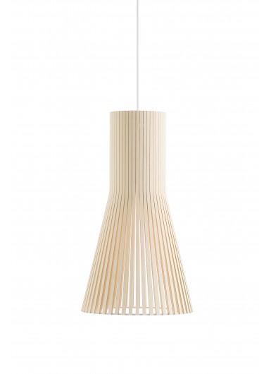 SECTO 4201 brzoza lampa wisząca Secto