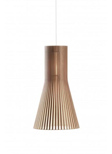SECTO 4201 orzech lampa wisząca Secto