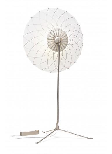 FILIGREE lampa podłogowa MOOOI