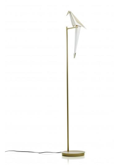 PERCH LIGHT Floor lampa podłogowa MOOOI