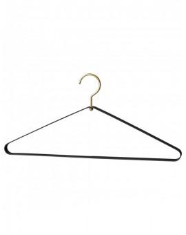 VESTIS praktyczny wieszak na ubrania 2 szt.