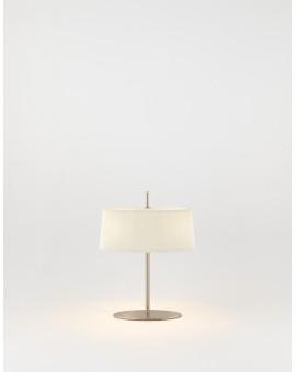ONA lampa stołowa AROMAS DEL CAMPO