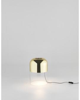 COKO lampa stołowa AROMAS DEL CAMPO