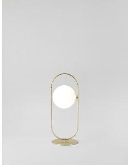 ABBACUS lampa stołowa AROMAS DEL CAMPO