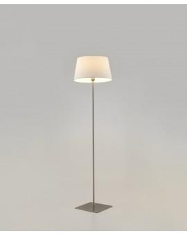 FORQ lampa podłogowa AROMAS DEL CAMPO