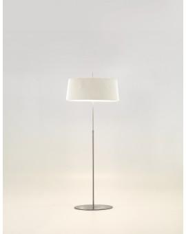 ONA lampa podłogowa AROMAS DEL CAMPO