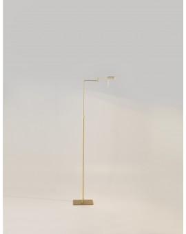 LENG lampa podłogowa AROMAS DEL CAMPO