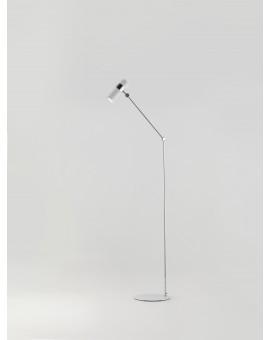 PAGO lampa podłogowa AROMAS DEL CAMPO