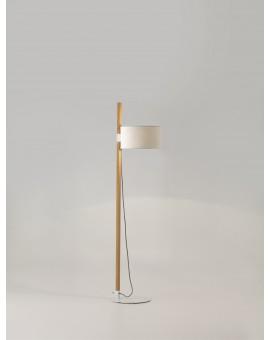 RIU lampa podłogowa AROMAS DEL CAMPO