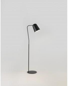 DODO lampa podłogowa AROMAS DEL CAMPO