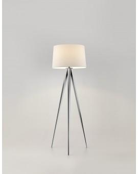 TRIPOD II lampa podłogowa AROMAS DEL CAMPO