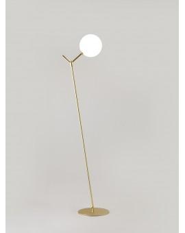 ATOM lampa podłogowa AROMAS DEL CAMPO