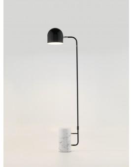 LUCA lampa podłogowa AROMAS DEL CAMPO