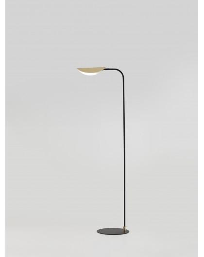 FICUS lampa podłogowa AROMAS DEL CAMPO