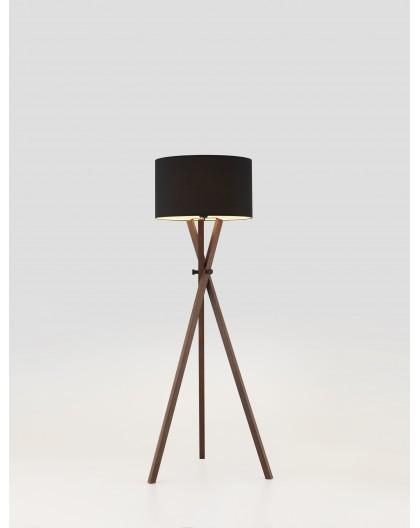 COT lampa podłogowa AROMAS DEL CAMPO