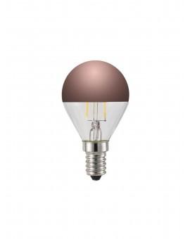 Żarówka LED 4W E-27