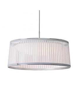 SOLIS DRUM lampa wisząca PABLO