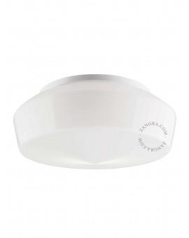 Lampa ścienna lub sufitowa ZANGRA 074